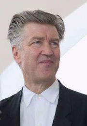 180px-DAVID_LYNCH_%28CannesPhotocall%29