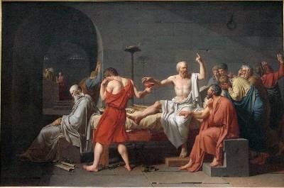 1247253748512David_Socrates4428dn