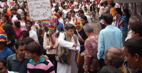 nitin_karani_gay_india