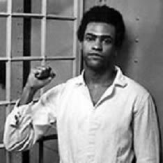 101659_copy_huey_newton