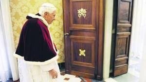 Benedicto-Vaticano-pontifice-nombramiento-REUTERS_CLAIMA20130216_0121_17