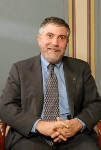 krugman_interview_photo