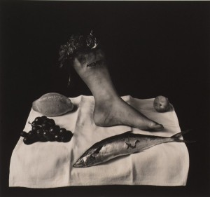 witkin_still-life-mexico-e1384119673631
