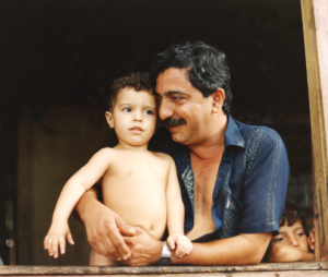 chico_mendes_with_sandino_mendes_0