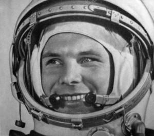 Yuri-Gagarin-720x637