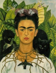 frida_kahlo_self_portrait_0