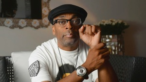 spike-lee-black-power